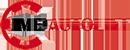 IME Autolift Railway Lifting Equipment